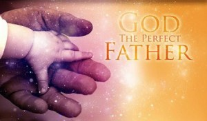 god-the-perfect-father