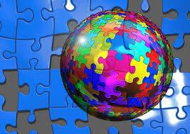 puzzle-3.jpeg