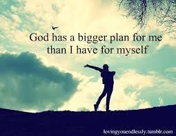 bigger plan